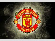 Глейзеры намерены изменить эмблему «Манчестер Юнайтед