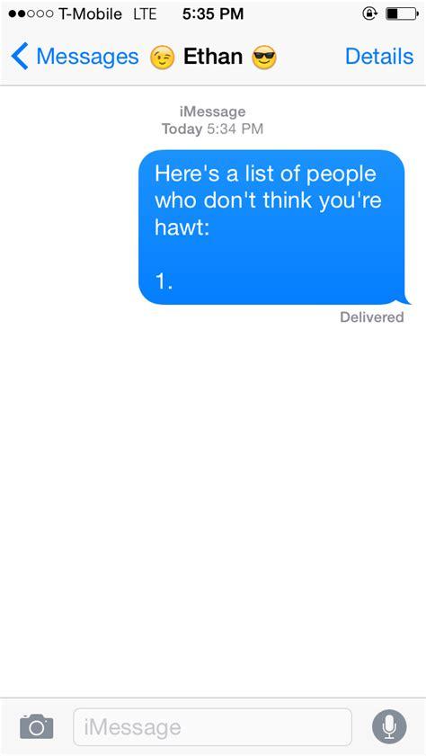 start  conversation   guy  ways  flirt