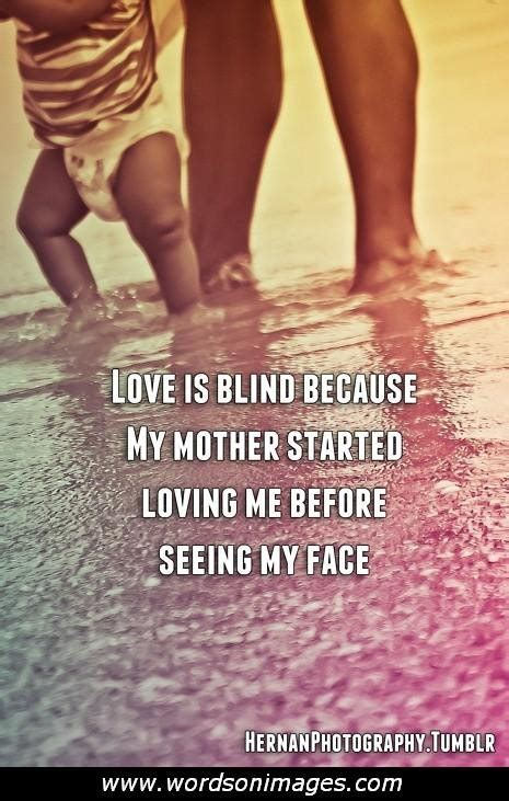 inspirational quotes  mothers love quotesgram