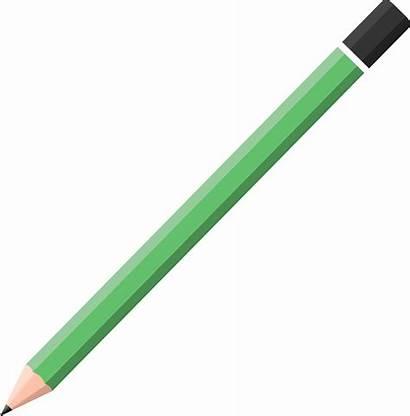 Pencil Clip Onlinelabels