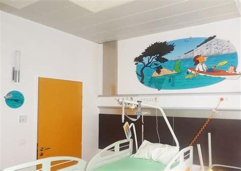 chambre des metier lyon une aventure amusante pour les enfants sur les murs de l