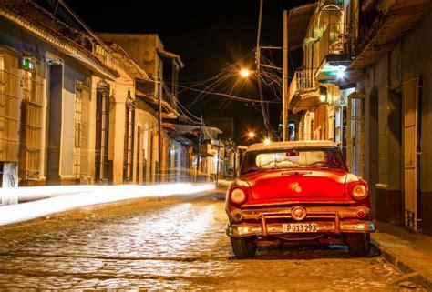 Complete Trinidad Cuba Travel Guide 2019