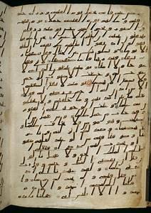 Pin, By, Mina, S, Arenella, 2021, On, Islamic, Art