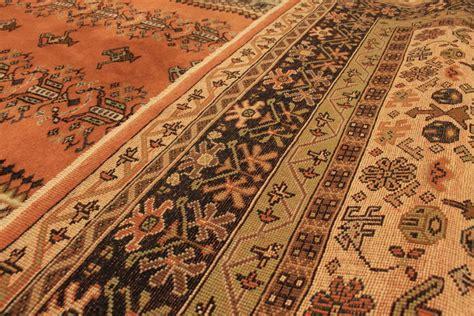 Wertvolle Teppiche Erkennen by Wertvolle Teppiche Erkennen Wir Freuen Uns Immer