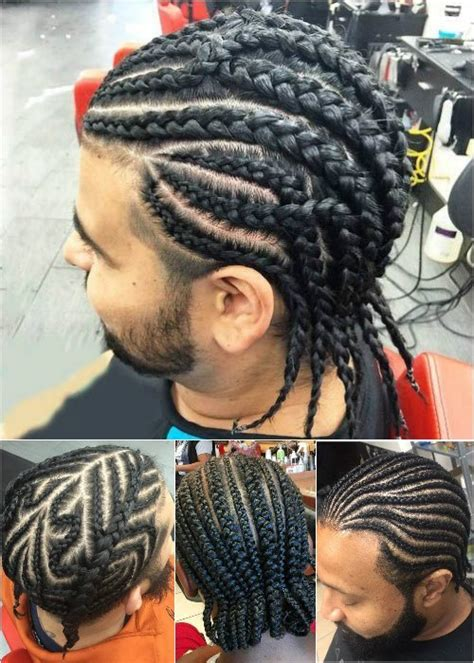 Cool Hairstyle Pics by Hairstyle Pic 100 Cool Hairstyles And Haircuts For