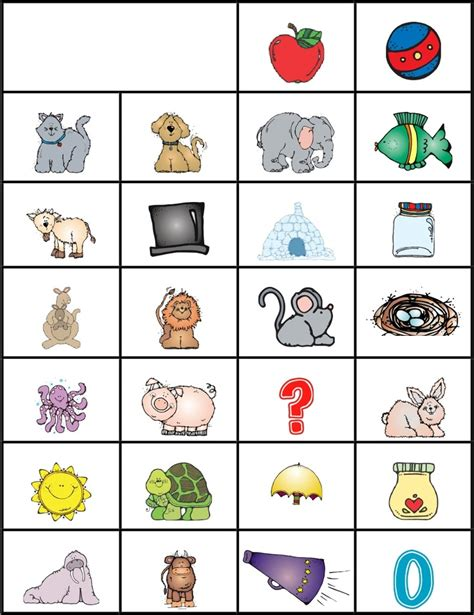 alphabet chart abc chart alphabet activities alphabet