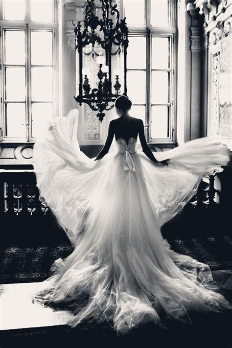 photo   day bridalguide