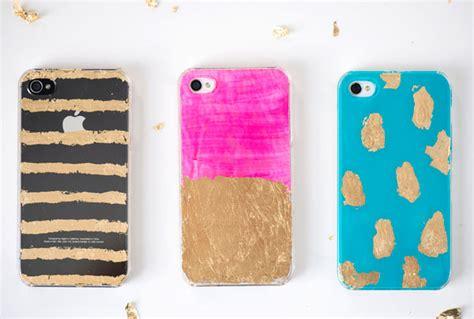 Diy Tumblrinspired Phone Cases!  Luulla's Blog