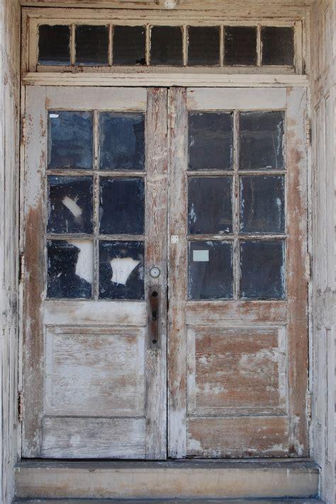 Menards Patio Door Rollers by 42 Door 42 In Custom Pine Door