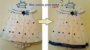 Consejos para aprovechar la ropa de niña de la temporada anterior