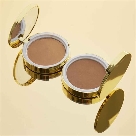 Winky lux coffee scented bronzer latte. Winky Lux Coffee Collection | News | BeautyAlmanac