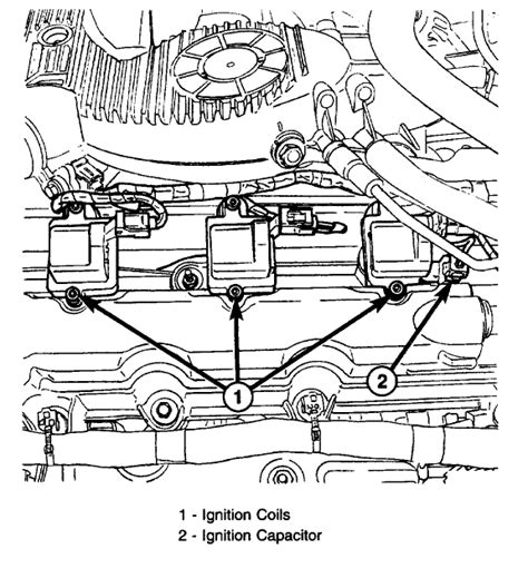 Chrysler Sebring Fuse Acura Engine Diagrams Auto