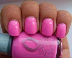 1000 images about nicki minaj nails on Pinterest