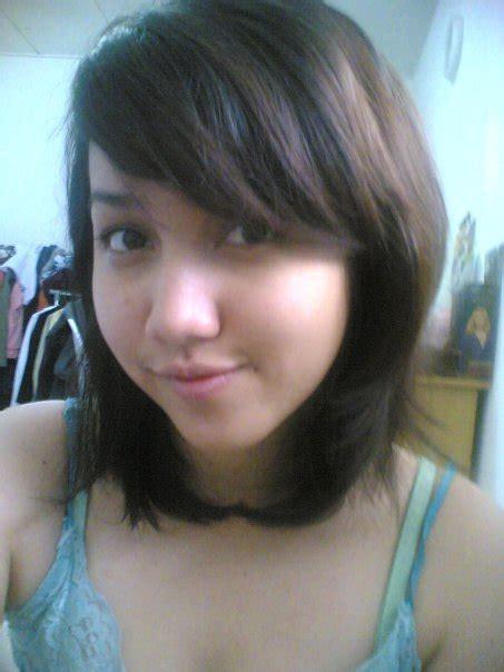 My Beautiful Malay Girlfriends Sexy Malay Teens