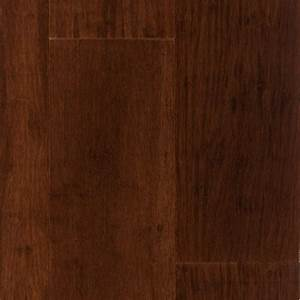 bellawood flooring reviewslumber liquidators lumber With morningstar flooring reviews