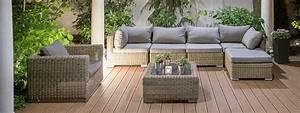 Outdoor Möbel Günstig : outdoorm bel hier g nstig kaufen ~ Eleganceandgraceweddings.com Haus und Dekorationen