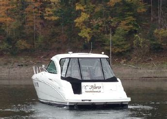 Boats For Sale In Lake Cumberland Ky by Boats For Sale In Lake Cumberland Country Www