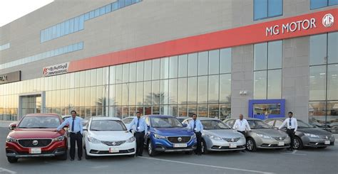 Auto Class Cars To Provide United Car Rentals With 60 Mg