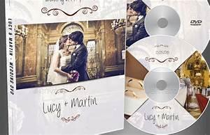 52 CD & DVD Cover PSD Templates | Weelii