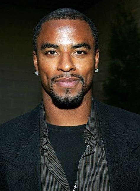 Black Men Beards Best Beard Styles For Black Men In