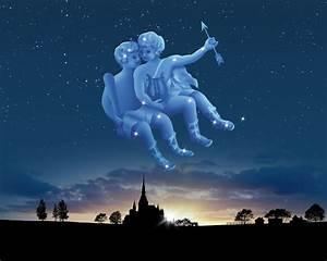 Gemini the Twins - Zodiac Signs  Gemini