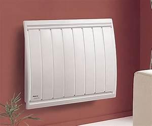 Radiateur Electrique Meilleur Marque : quel est le meilleur type de radiateur lectrique ~ Premium-room.com Idées de Décoration