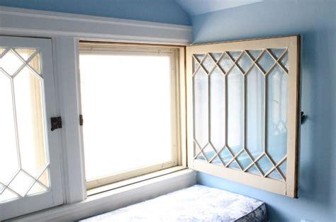 Storm Windows And Window Restoration