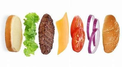 Hamburger Burger History Things Ingredients Finedininglovers Ancestor