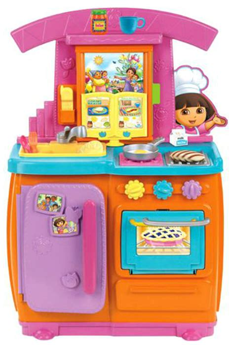 addicted 2 savings 4 u walmart dora kitchen only 88 94