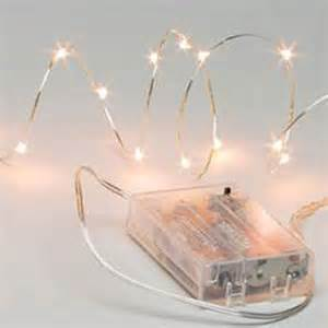 christmas lights led lights battery operated lights sylvania 30 led micro dot battery