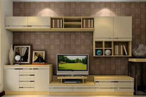 small kitchen decorating showcase design drawing room carldrogo dma homes 32073