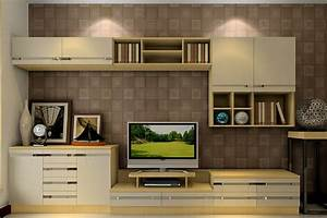Showcase Design Drawing Room Carldrogo - DMA Homes #32073