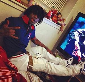 chief-keef-air-jordan-vi-olympic-570x546