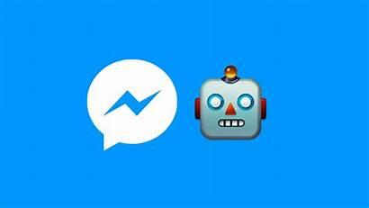 Bot Messenger Chat Java Create Chatbots Ll