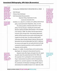 Animal Rights Essay Topics Impressionism Essay Animal Rights  Animal Rights Essay Question