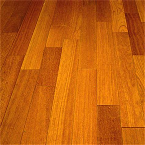 wood flooring glen burnie wood floors plus coupons near me in glen burnie 8coupons