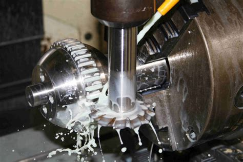 rotary moulders cast  machined products mendit