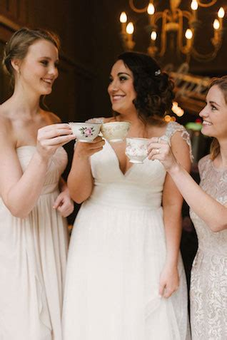 Wedding Coffee Bar | Burnett's Boards - Wedding Inspiration