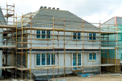 Was Kostet Ein Doppelhaus by Preise F 252 R Ein Doppelhaus 187 Schl 252 Sselfertig