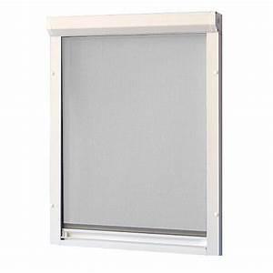 Relativ Schalusie Fenster. Amazing Schalusie Fenster With Schalusie WL21