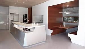 Moderne Küchen Ideen : moderne k chen nach ma vom tischler ~ Sanjose-hotels-ca.com Haus und Dekorationen