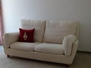 Couch Italienisches Design : italienisches design sofa in putzbrunn haushaltsaufl sungen kaufen und verkaufen ber private ~ Frokenaadalensverden.com Haus und Dekorationen