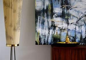 Feng Shui Arbeitszimmer : feng shui energie im fluss elke cassebaum vita ~ Frokenaadalensverden.com Haus und Dekorationen