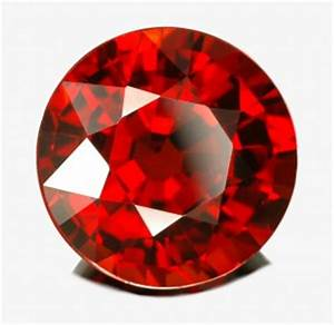 January birthstone |Review By YourBirthStones.com
