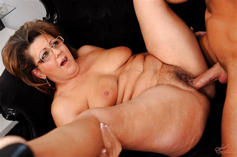 lusty grandmas gigi m some bbw preview sex hd pics