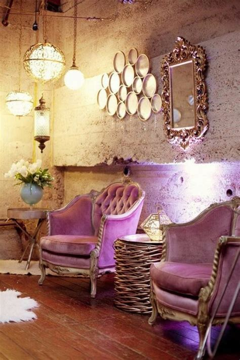 shabby chic nail salon 1000 images about nail salon ideas on pinterest spa water style nails and shabby chic