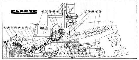 Kleurplaat Binnenvaartschip by Model Steam Stirling Site Claeys