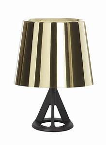 Tom Dixon Lamp : tom dixon base table lamp ~ Markanthonyermac.com Haus und Dekorationen