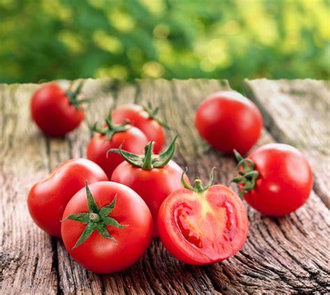 comment cuisiner le coeur de boeuf astuces de cyril lignac comment cuisiner les tomates