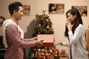 How to return unwanted Christmas gifts this year and what ...